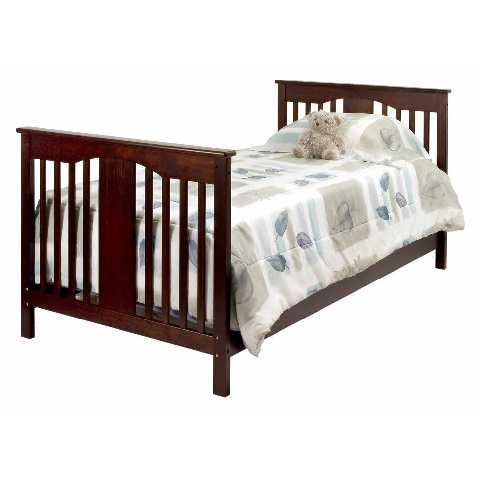 davinci annabelle mini crib instructions