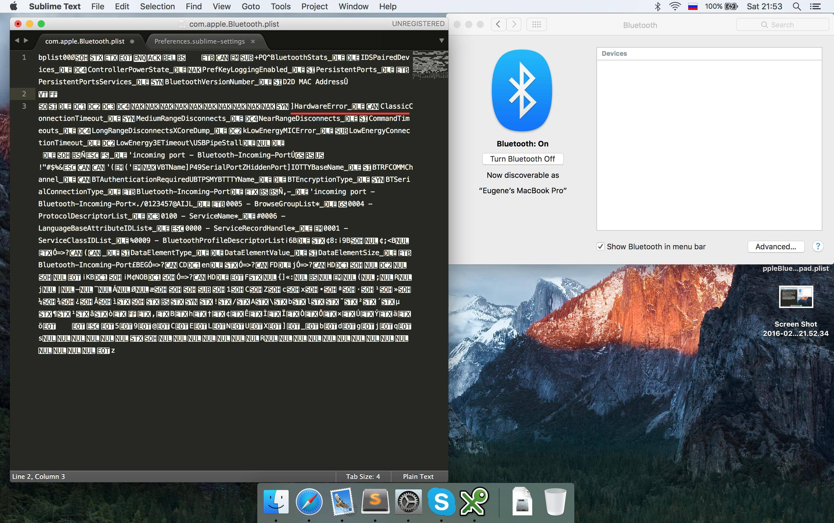 apple pro mouse instructions