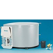 whale 12v water heater instructions