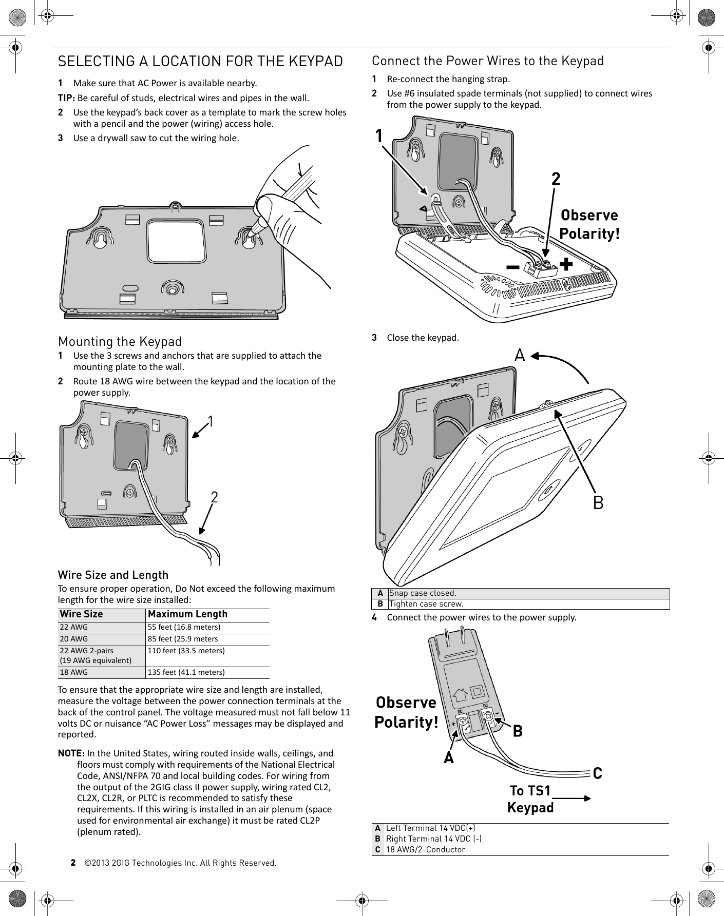 blinds online installation instructions