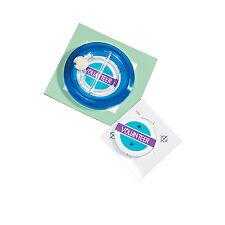 badge a minit circle cutter instructions