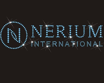 nerium eye patch instructions