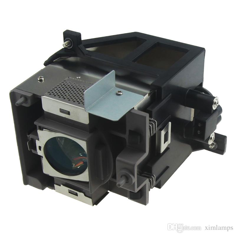 benq w6000 lamp replacement instructions