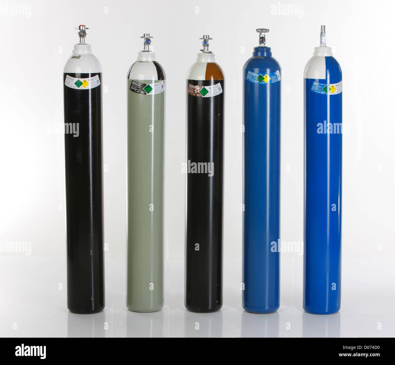 boc.oxygen cylinders australia instructions on how to use oxygen