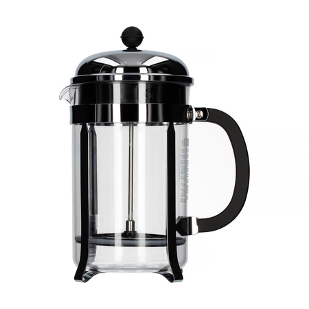 bodum 12 cup french press instructions