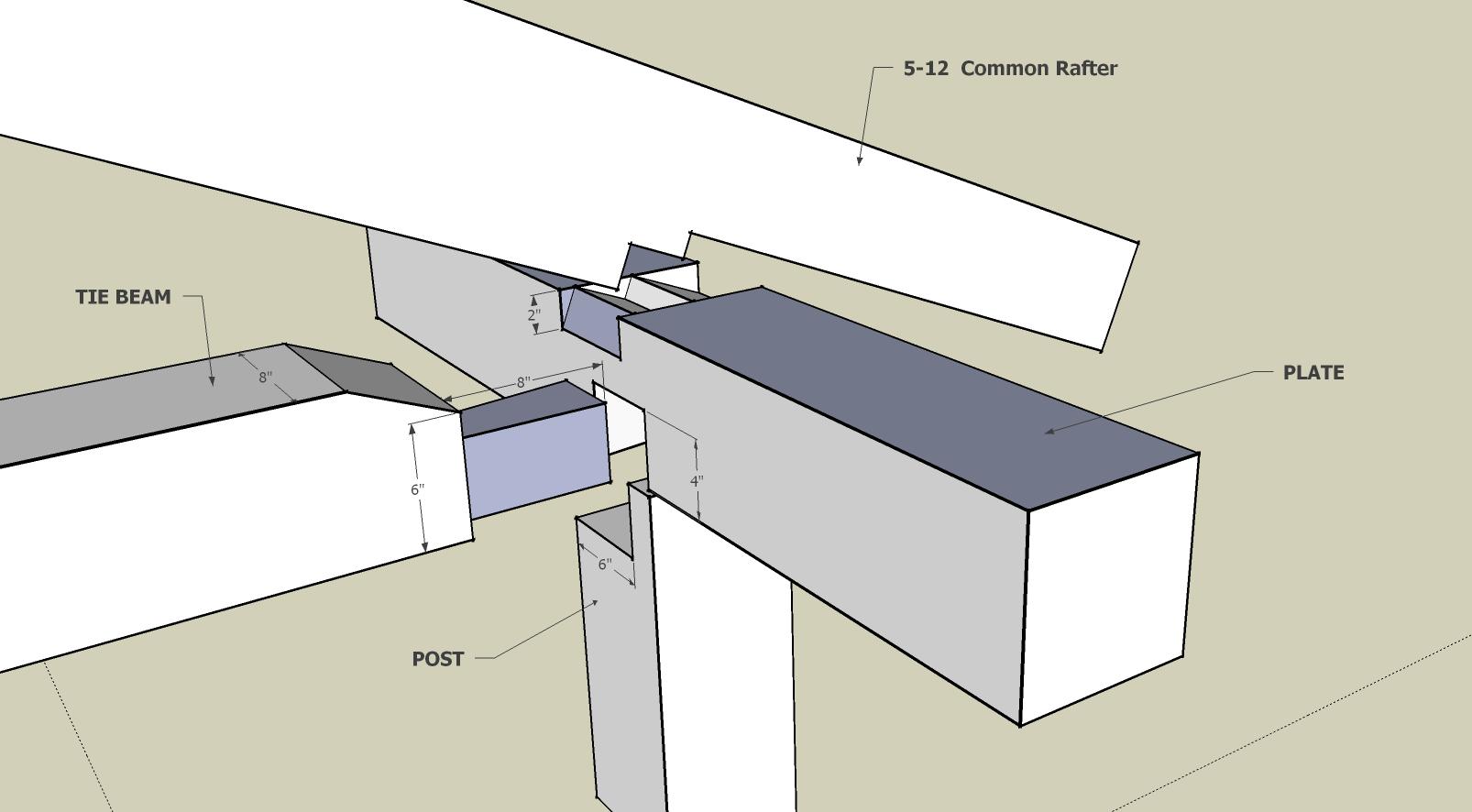 bond crete instructions joining concrete slabs