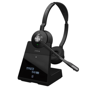 bose bluetooth headset series 2 pairing instructions
