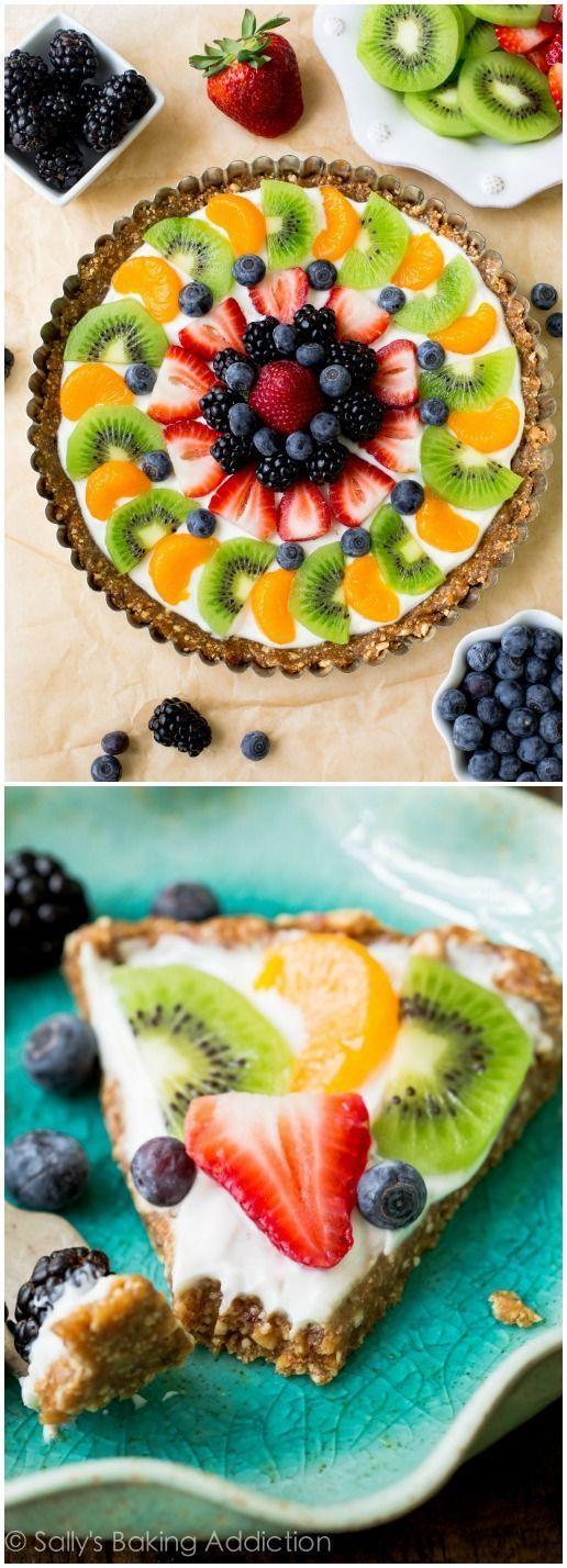 raw fruit cake batter storage instructions