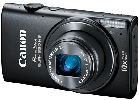 canon sx230 hs shutter delay instructions