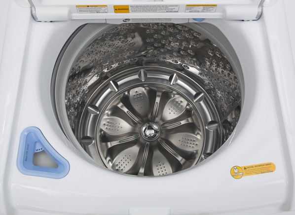operating instructions for washing machines front end loader washing