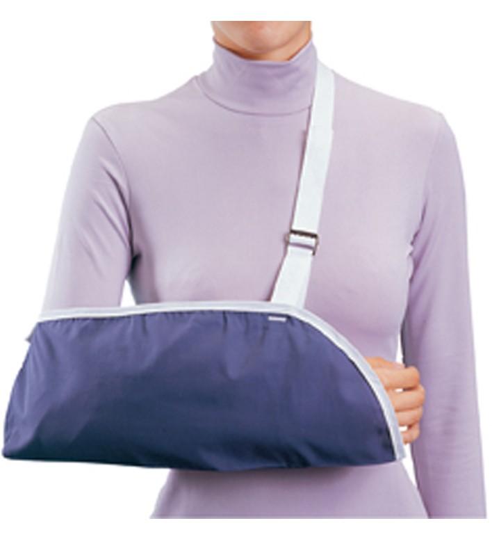 slingshot 2 shoulder brace instructions