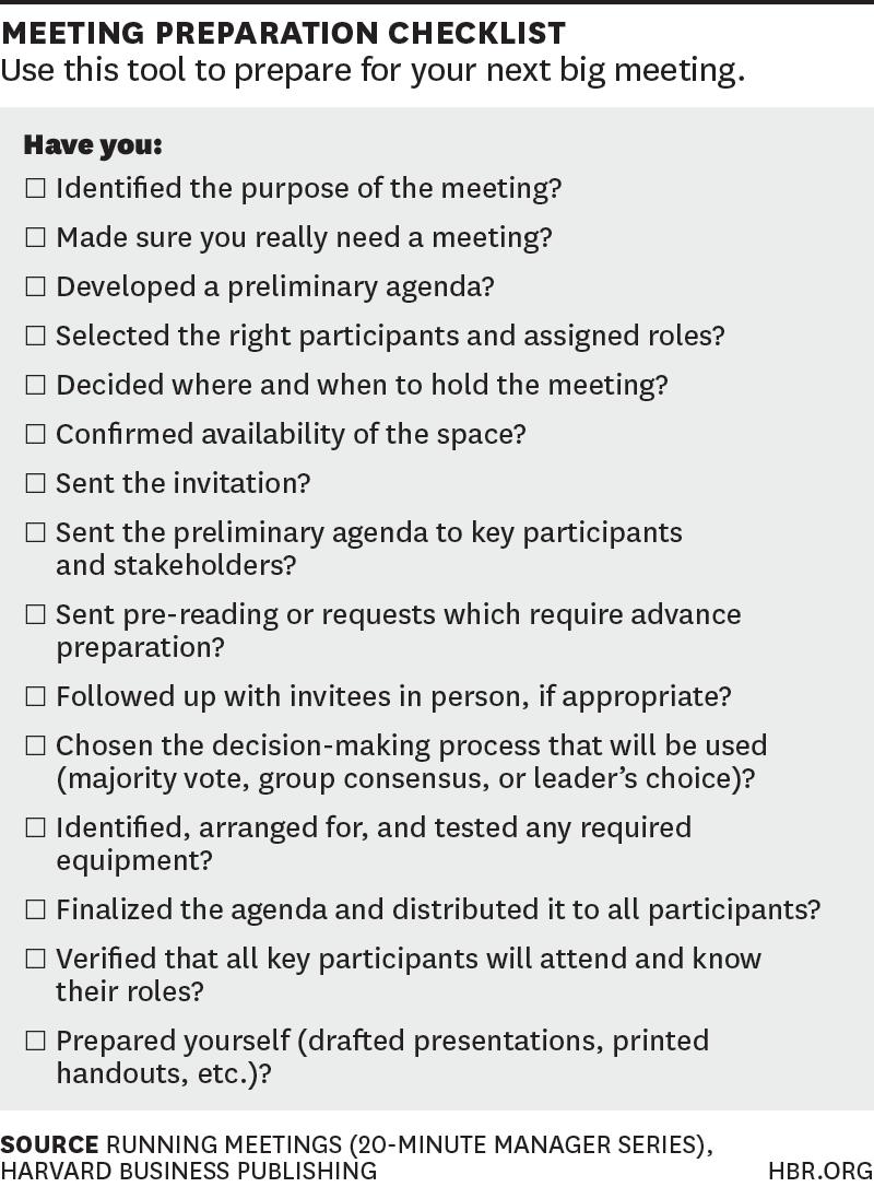 client instructions regulations 1