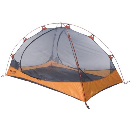 marmot limelight 2 person tent instructions