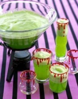 dr oz green drink recipe instructions & juice recipes