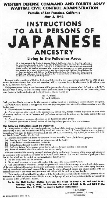 california civil jury instructions legislation