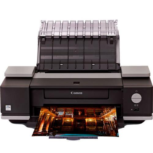canon pixma mx726 instruction manual