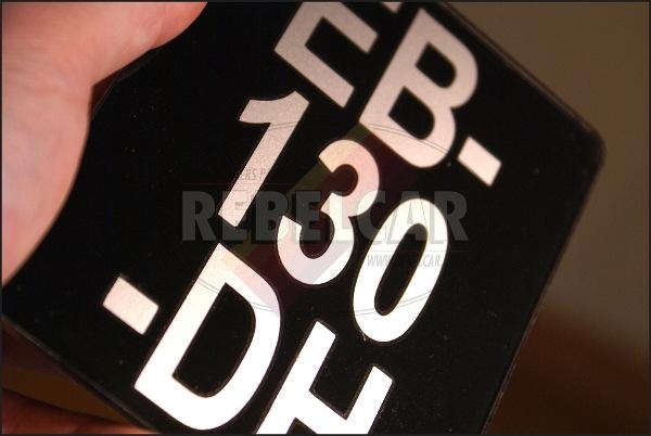 cb radio mods instructions
