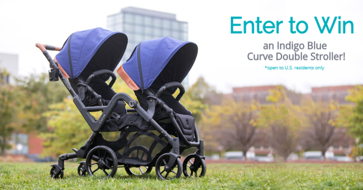 contours double stroller instructions