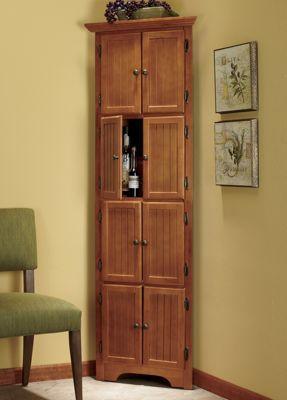 corner cupboard doors ikea instructions