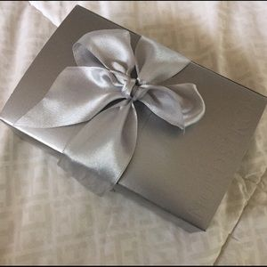 nordstrom gift box instructions