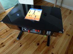 arcade classics cga vga jamma 50 in 1 instructions