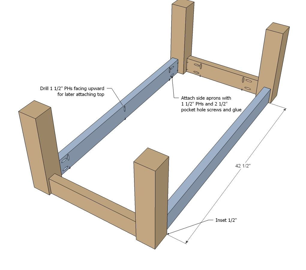 craftright hole saw kit instructions