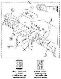 malm bed frame low assembly instructions