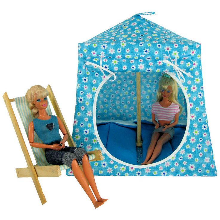 hinterland pop up tent instructions
