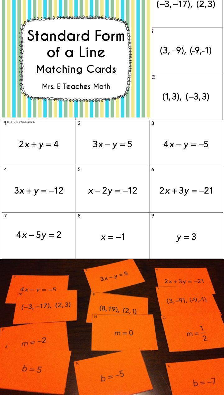 e math instruction algebra 1