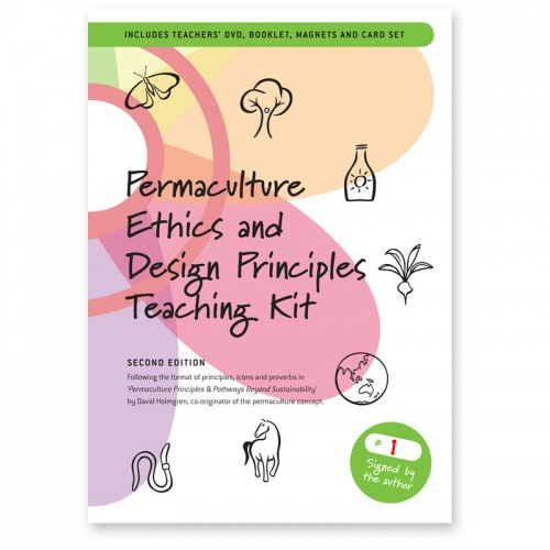 what is instruction in design principles