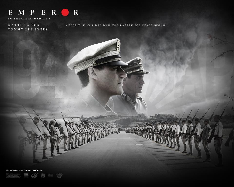 world war 2 instructional films