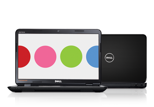 dell inspiron 15 3000 instructions