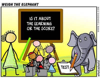 designing effective math instruction