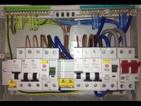 deta rcbo wiring instructions diagram australia