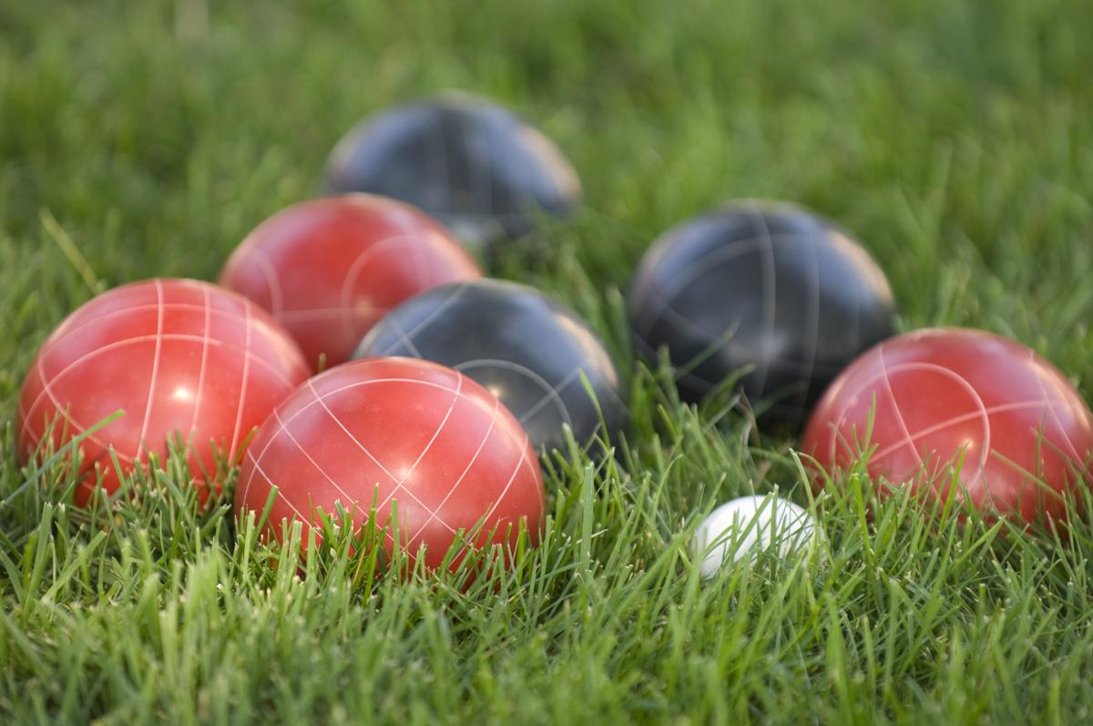 bocce ball instructions beginners