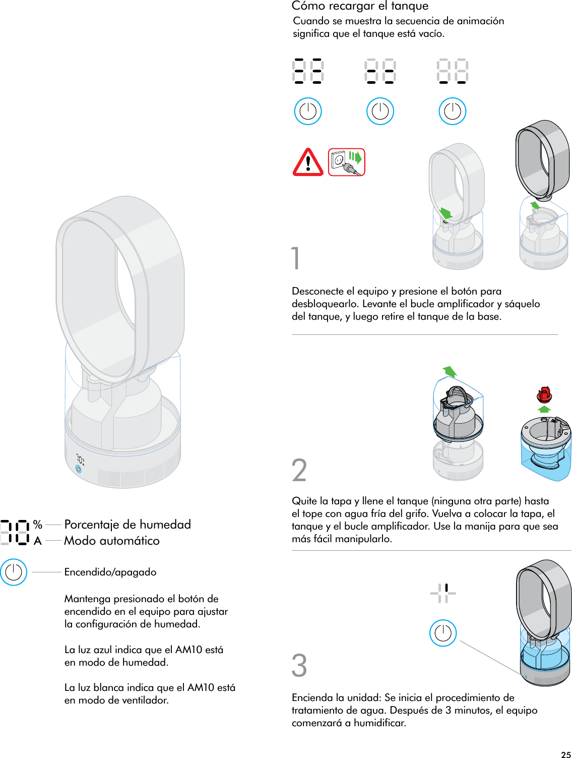 dyson disassembly instructions pbtgf30