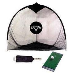 callaway golf net folding instructions