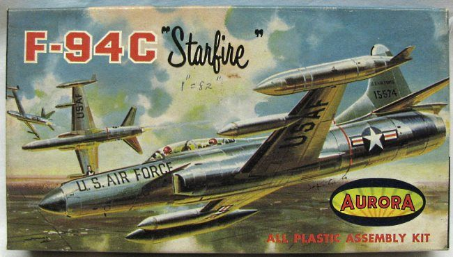 airfix dogfight doubles stand instructions