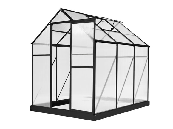 trade tested greenhouse instructions