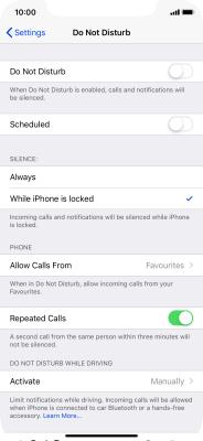 telstra t-voice 502 instructions