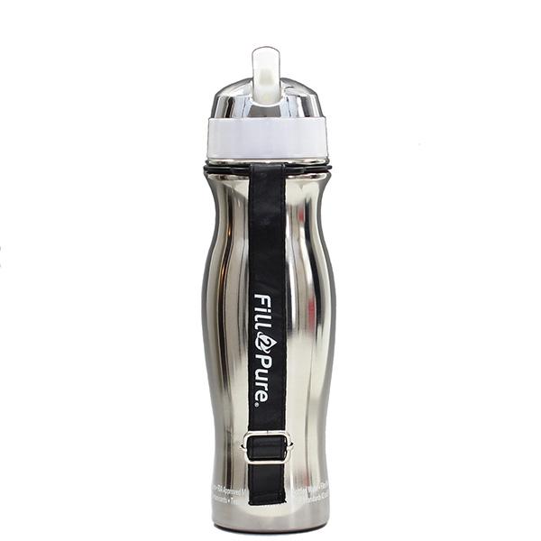 seychelle water bottle instructions
