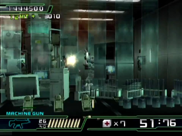 time crisis 2 ps2 instruction manual download