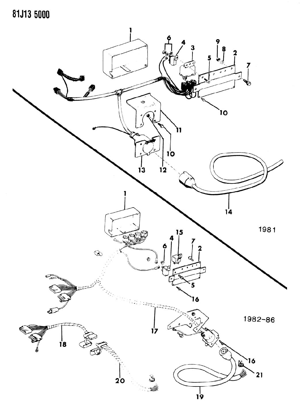 equalizer hitch installation instructions