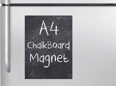 magnet kitchen installation instructions
