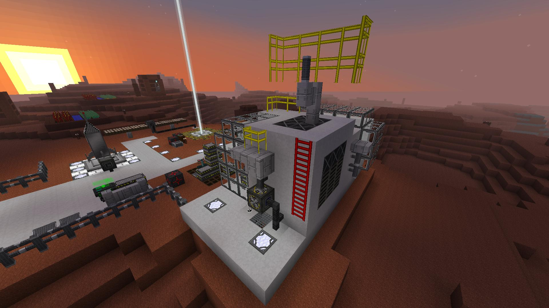 minecraft forge 1.7.10 instructions