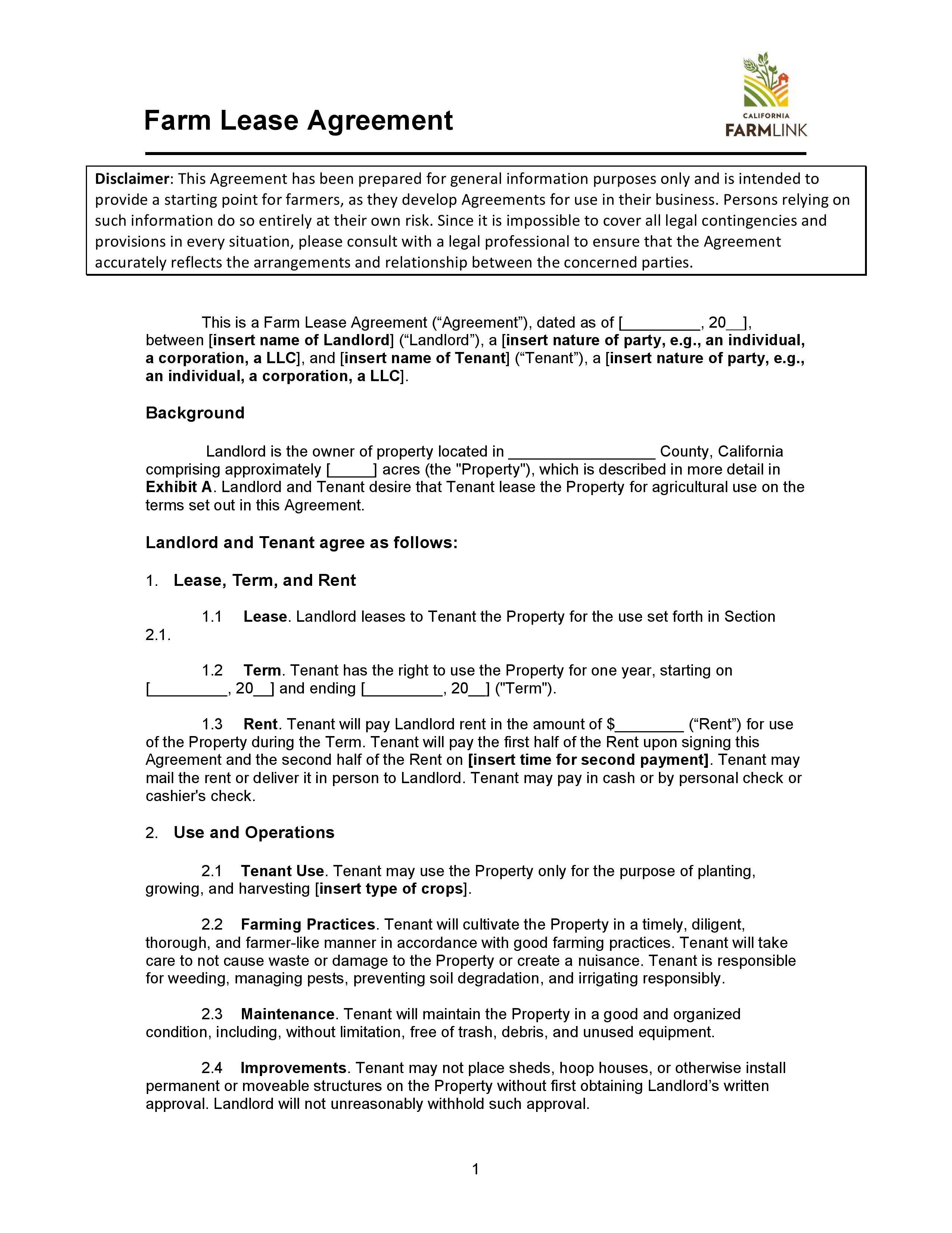 form ca copyright instructions