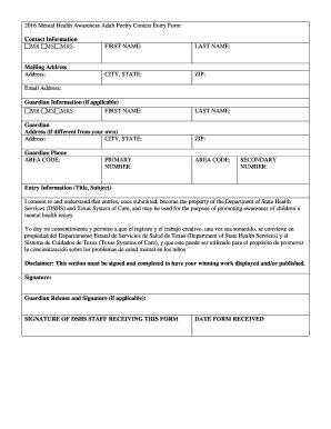 fy16 tax return instructions