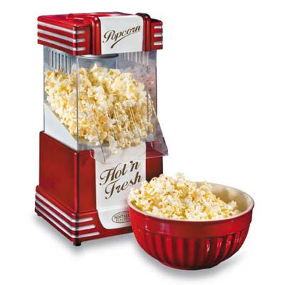 hamilton beach electric popcorn maker with stir arm 73302 instructions