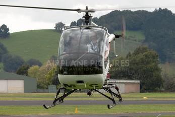 helicopter flight instruction sacramento