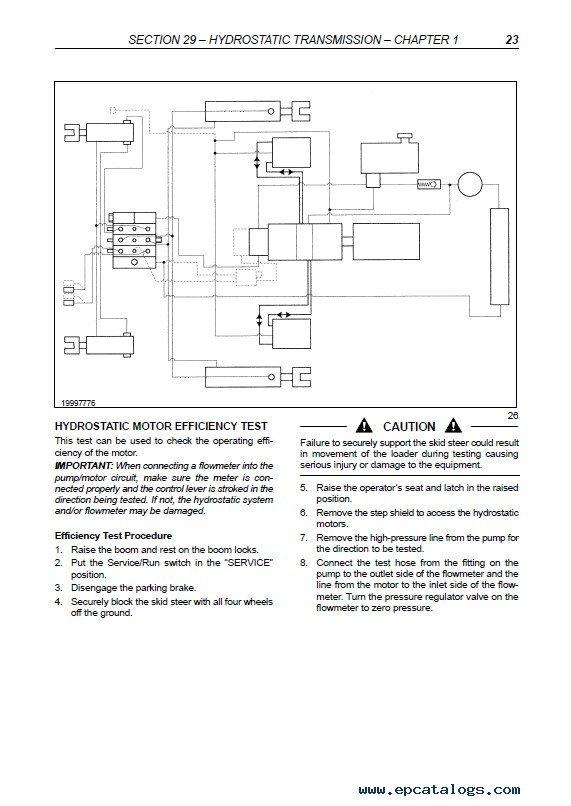 hth 6 way test kit instructions pdf